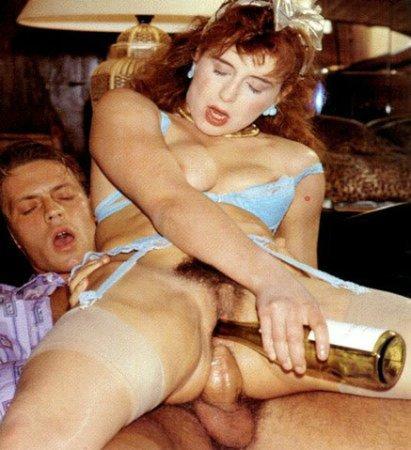 Порно Галерея Секс В Стиле Ретро