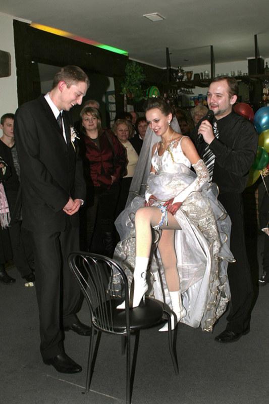 Пьяную Невесту Ебут Фото