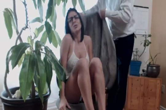 Непонятная Фетиш Медитация - Смотреть Порно Онлайн