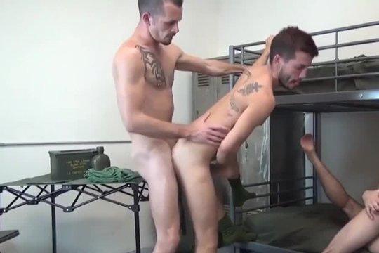 Секс Геи Жесть