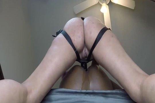 Три Сладкие Медсестры Развлекаются В Одной Палате - Смотреть Порно Онлайн