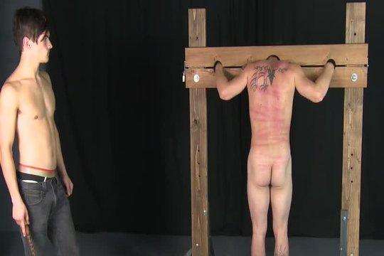 Смотреть Порно Відео Геи